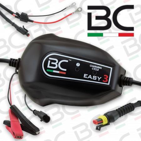 """Batterieladegerät """"Easy3"""""""
