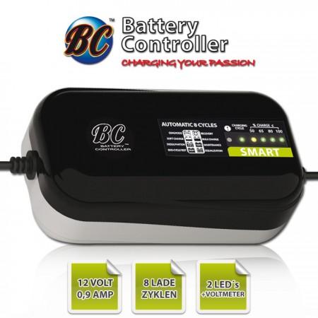 """Batterieladegerät """"Smart 900"""""""