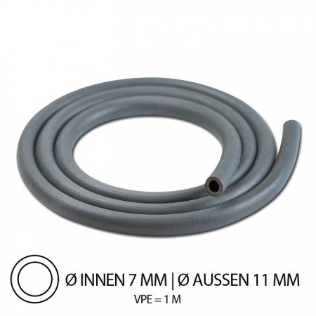 Benzinschlauch Neopren