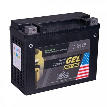Batterie GEL-HVT-06