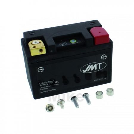 "Batterie ""LTM"""