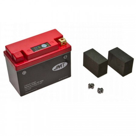 Batterie JMT HJB5-FP LITHIUM-IONEN