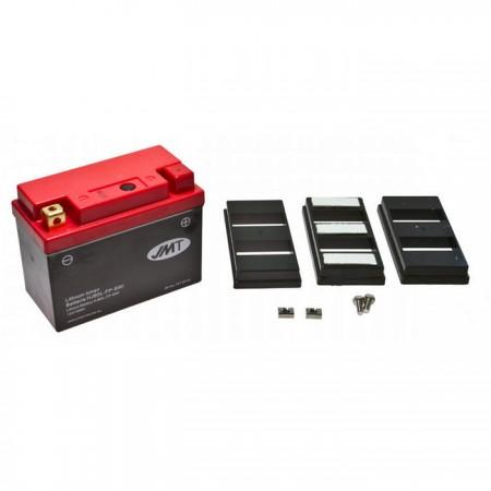 Batterie JMT HJB5L-FP