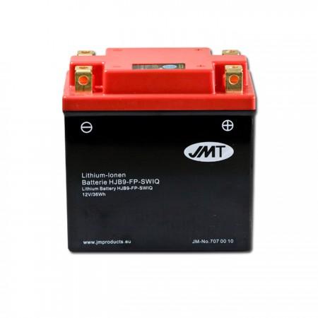 Batterie JMT HJB9-FP