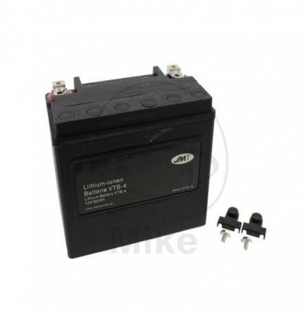 Batterie JMT VTB/HVT-04
