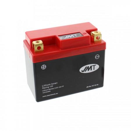 Batterie JMT HJ01-20-FP LITHIUM-IONEN