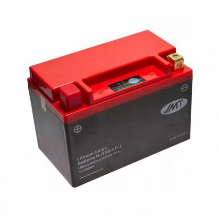 Batterie JMT HJTX9-FP LITHIUM-IONEN