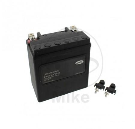 Batterie JMT VTB/HVT-03