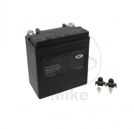 Batterie JMT VTB/HVT-08