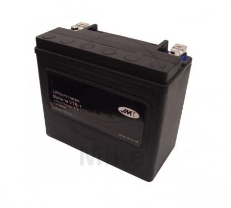 Batterie JMT VTB/HVT-01