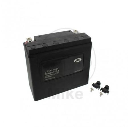 Batterie JMT VTB/HVT-06