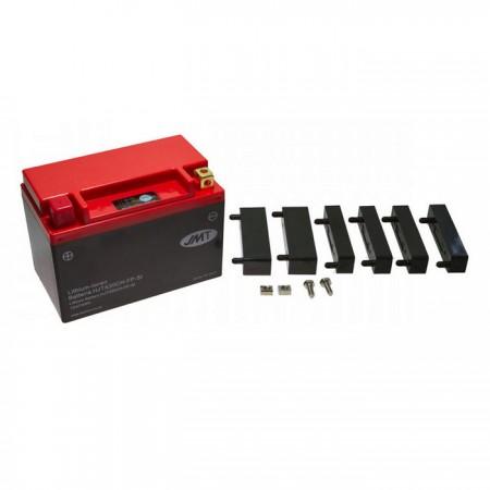 Batterie JMT HJTX20CH-FP  LITHIUM-IONEN