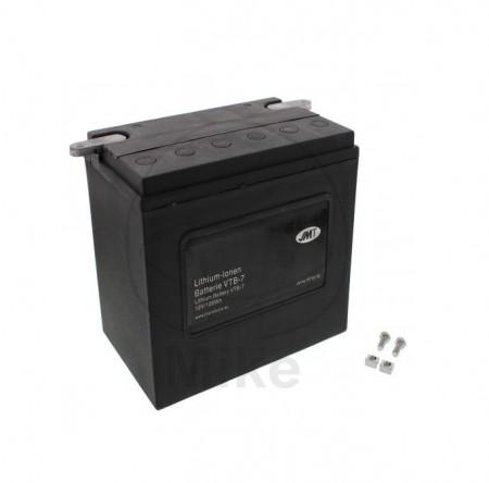 Batterie JMT VTB/HVT-07