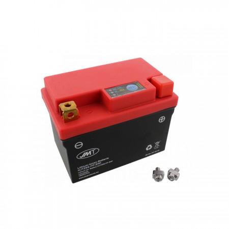 Batterie JMT HJTZ5S-FP LITHIUM-IONEN