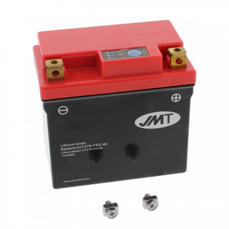 Batterie JMT HJTZ7S-FPZ-WIJMT