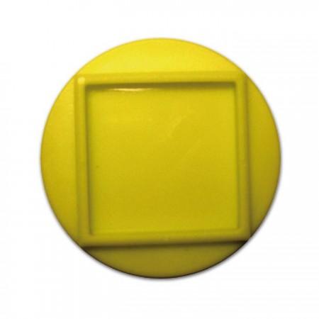 Seitenständer-Pad