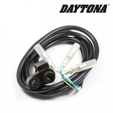 """Daytona Speedsensorkabel """"Velona"""""""