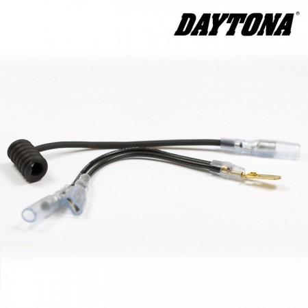 """Daytona Induktionskabel """"Velona"""" Drehzahlmesser"""