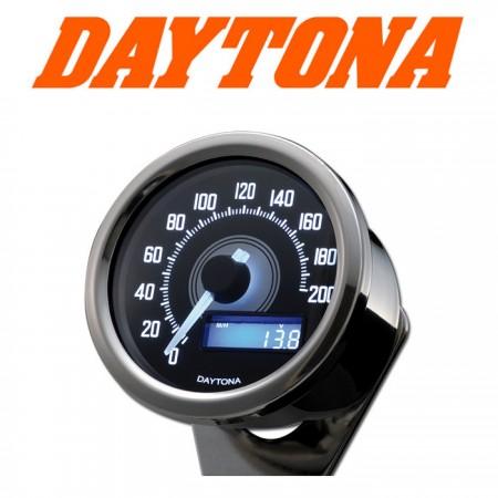 "Tachometer ""Velona60"""