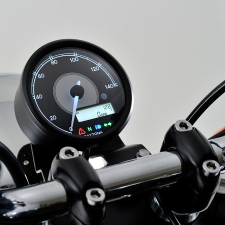 "Tachometer ""Velona80"""