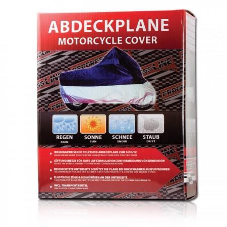 """Abdeckplane """"Supercover"""""""
