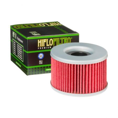 Hiflo Ölfilter HF111
