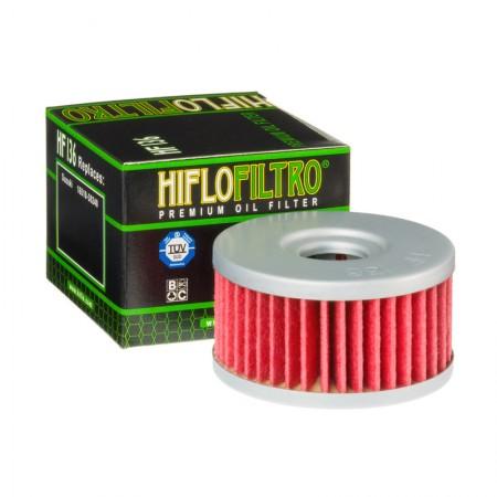 Hiflo Ölfilter HF136