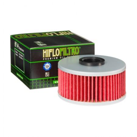 Hiflo Ölfilter HF144