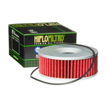 Hiflo Ölfilter HF146