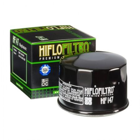 Hiflo Ölfilter HF147