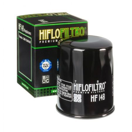 Hiflo Ölfilter HF148