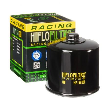 Hiflo Ölfilter HF153RC Racing