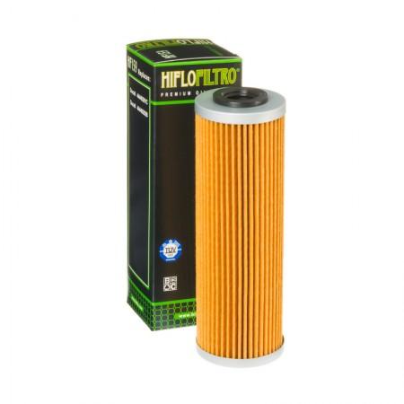 Hiflo Ölfilter HF159