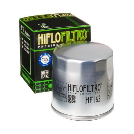 Hiflo Ölfilter HF163
