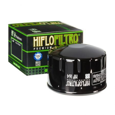Hiflo Ölfilter HF164
