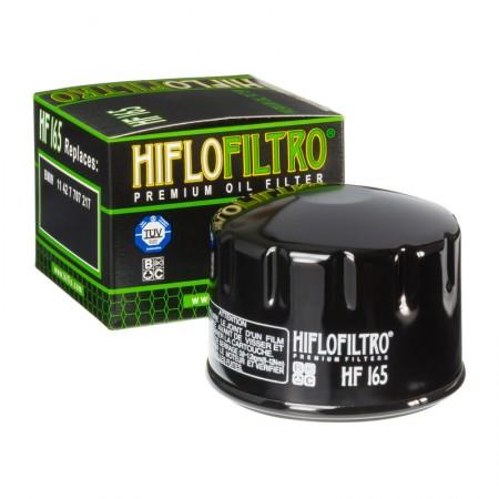 Hiflo Ölfilter HF165