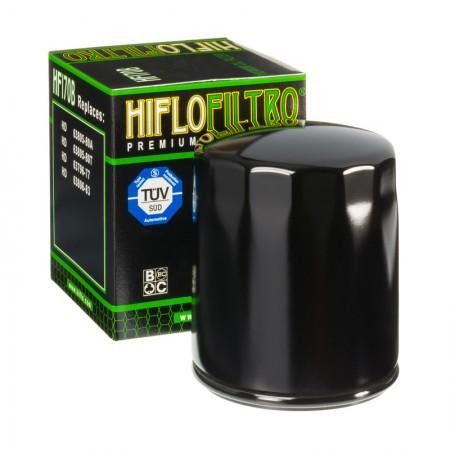 Hiflo Ölfilter HF170B