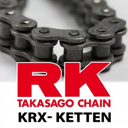 """RK-Nietschloss """"525KRX"""""""