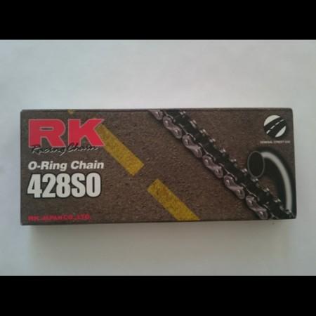 "RK-Antriebskette ""428SO"""