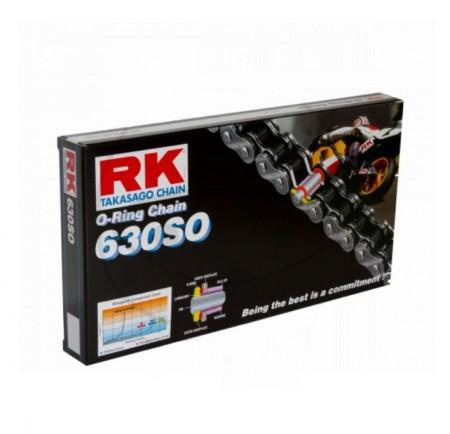 RK-Antriebskette 630SO