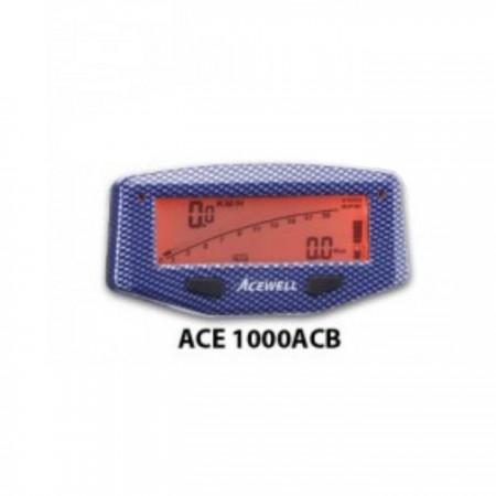 "Drehzahlmesser ""ACE-1000ACB"""