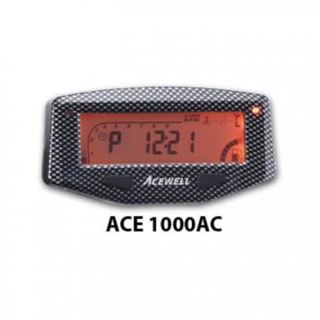 "Drehzahlmesser ""ACE-1000AC"""