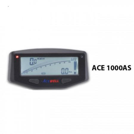 "Drehzahlmesser ""ACE-1000AS"""