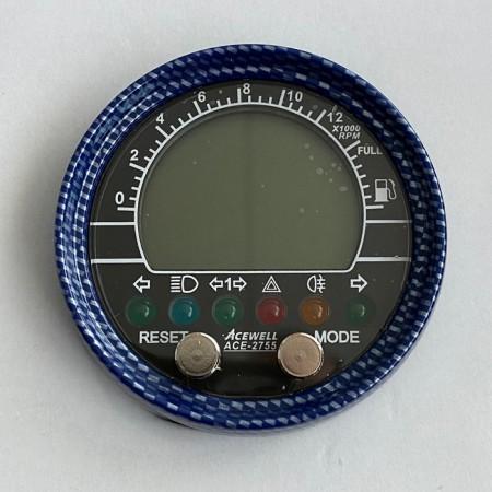 "Multifunktionelles Digitalinstrument ""ACE-2755CB"""