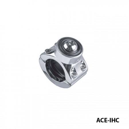 "Instrumentenhalter "" ACE-IHC"""