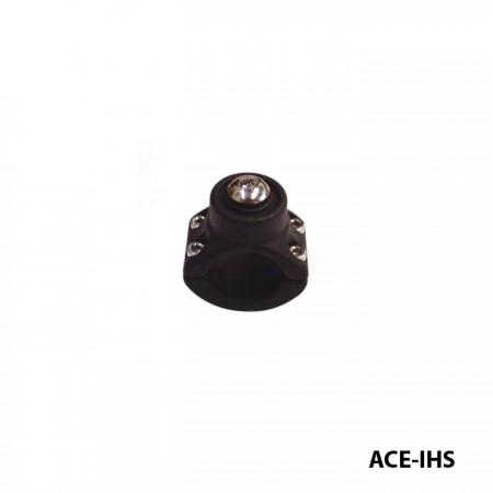 "Instrumentenhalter "" ACE-IHS"""
