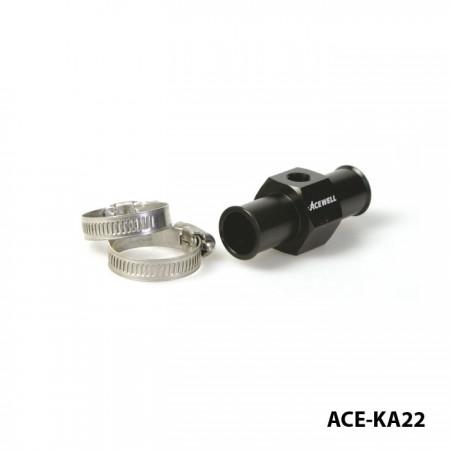 "Adapter ""ACE-KA22"""