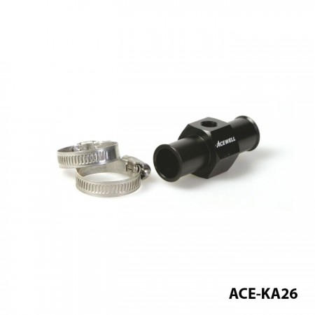"Adapter ""ACE-KA26"""
