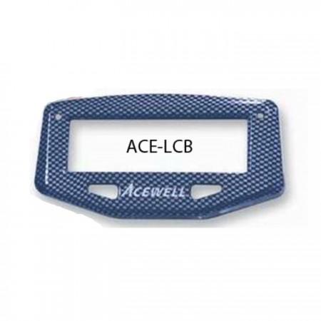"Austauschcover ""ACE-LCB"""