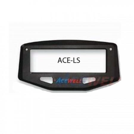 """Austauschcover """"ACE-LS"""""""